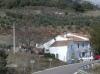 Vakantie_spanje_2008_465