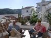 Vakantie_spanje_2008_536