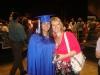 Graduation_2009_077