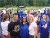 Graduation_2009_033_2