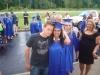Graduation_2009_032