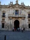 Spanje_andalucia_2009_107