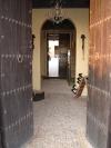 Spanje_andalucia_2009_503