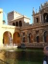 Spanje_andalucia_2009_043