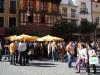 Spanje_andalucia_2009_084