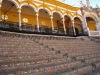 Spanje_andalucia_2009_079