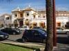 Spanje_andalucia_2009_058