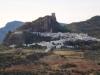 Spanje_andalucia_2009_200