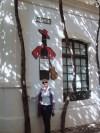 Spanje_andalucia_2009_294_3