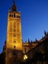 Spanje_andalucia_2009_138
