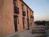 Spanje_andalucia_2009_495_2