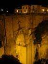 Spanje_andalucia_2009_259