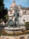 Spanje_andalucia_2009_297_2