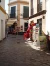 Spanje_andalucia_2009_099