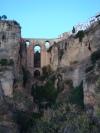 Spanje_andalucia_2009_257