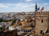 Spanje_andalucia_2009_161