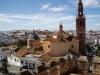 Spanje_andalucia_2009_153