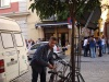 Spanje_andalucia_2009_088