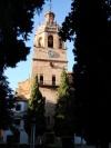 Spanje_andalucia_2009_240