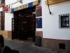 Spanje_andalucia_2009_168