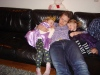 Kerst_2009_053