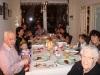 Kerst_2009_056