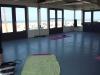 Yoga_op_het_strand