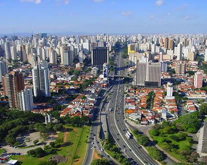 Sao-paulo-christine