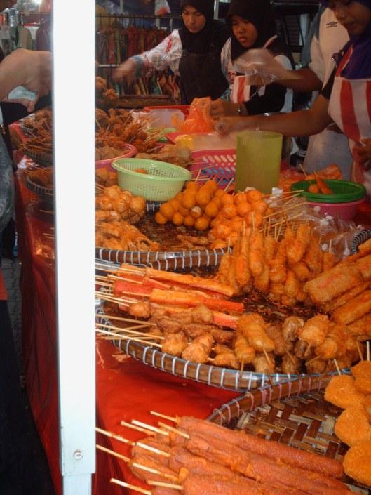 Foto's Maleisya 2010 056
