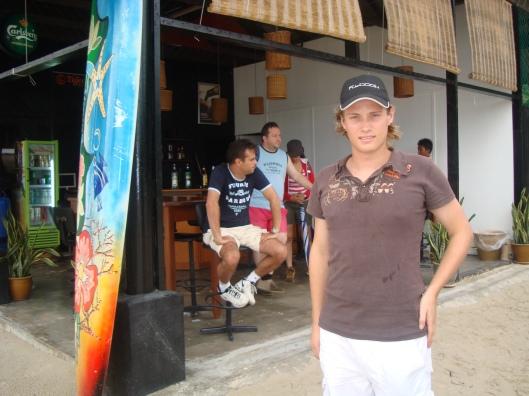Foto's Maleisixc3xab 2010 114
