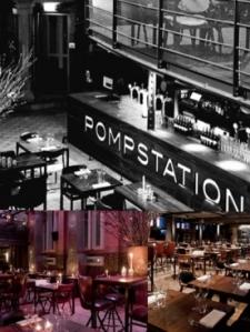 Hotspot-Pompstation_groot