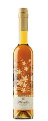 Moscatel-oro-floralis_l