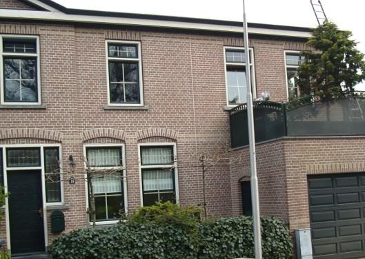 Huis paulette 2008 6 - kopie