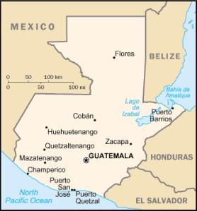 Guatemala-CIA_WFB_Map