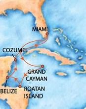Carnival-valor-caribbean