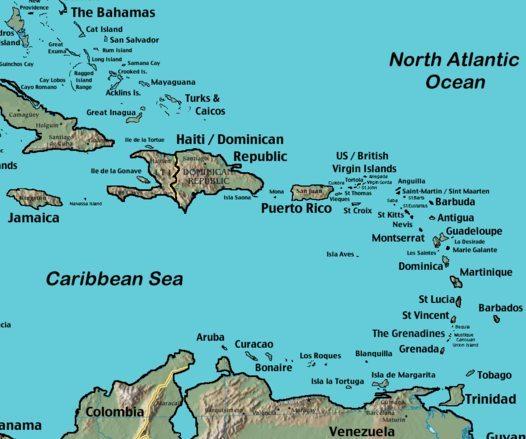 Curacao-map-1