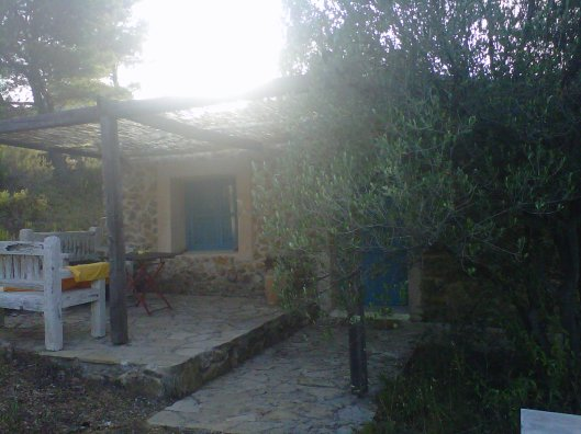 IMG00254-20110628-2009