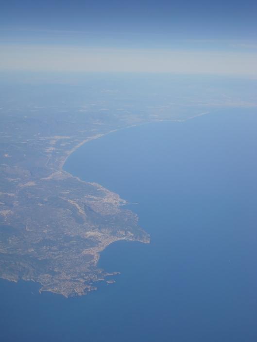 Spanje Andalucia 2009 508