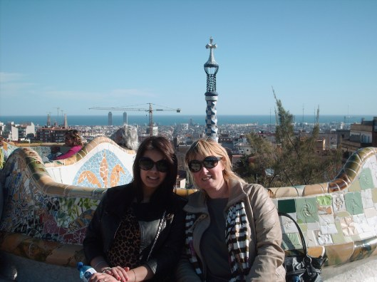 Barcelona 2010 089
