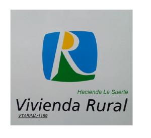 vivienda rural hacienda la suerte 2.2