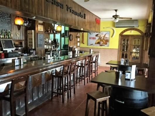 restaurante-casa-manolo
