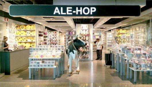 ale-hop1a